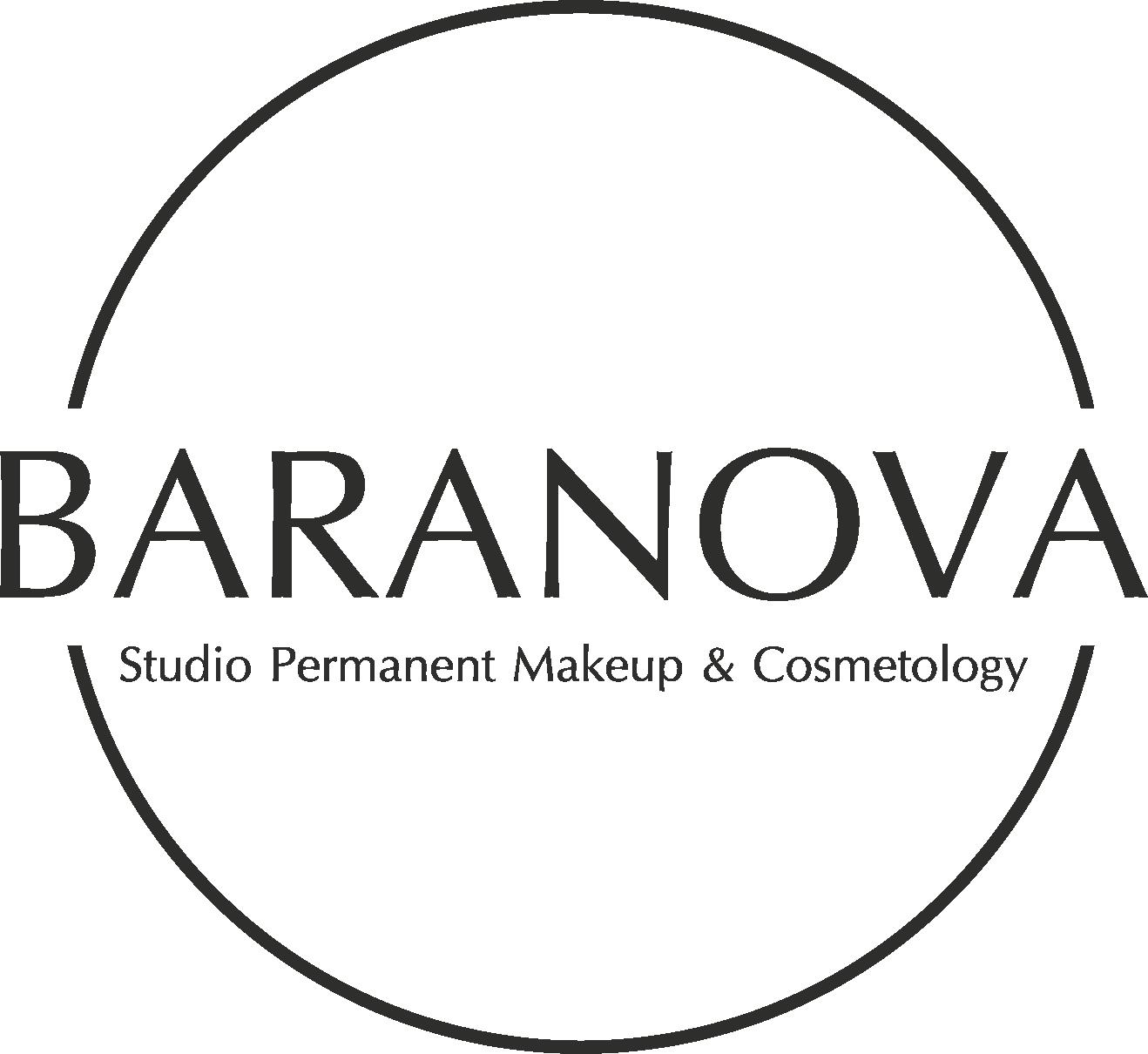 Baranova